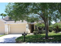 Home for sale: 9311 34th Ct. E., Parrish, FL 34219