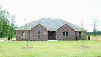 Home for sale: 170 Lauren Ln., Longville, LA 70652