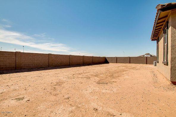 9275 W. Denton Ln., Glendale, AZ 85305 Photo 43