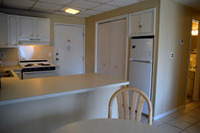 Home for sale: 909 Santa Rosa Unit 610 Blvd., Fort Walton Beach, FL 32548
