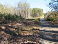 Home for sale: 00 College St., Rural Hall, NC 27045