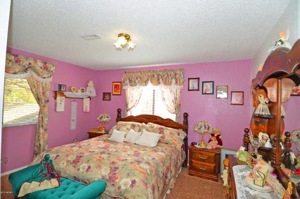 6701 N. Rain Valley Rd., Flagstaff, AZ 86004 Photo 34