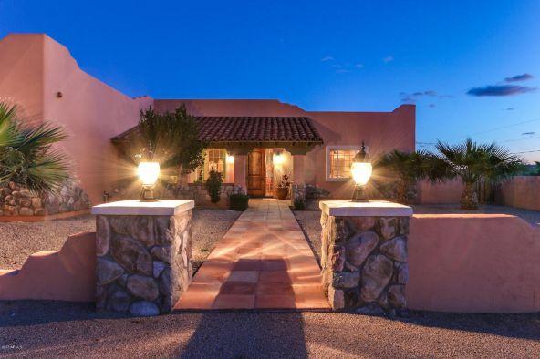 3135 W. Oberlin Way, Phoenix, AZ 85083 Photo 6