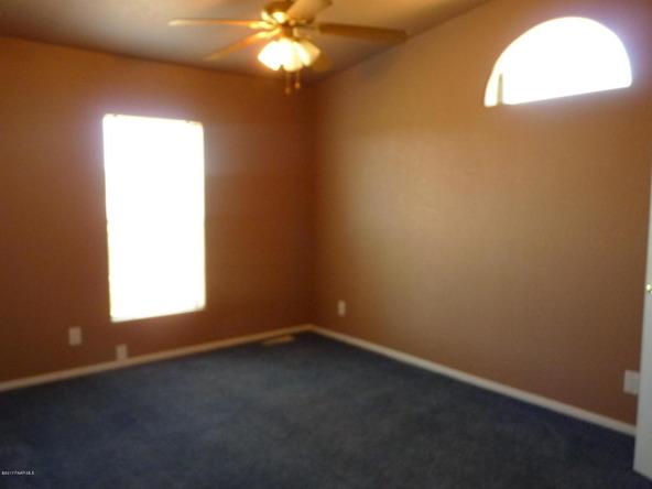 1140 N. Upper Gold Rd., Dewey, AZ 86327 Photo 67
