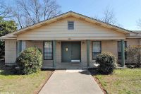 Home for sale: 208-A Fred Rains Dr., Sherwood, AR 72120