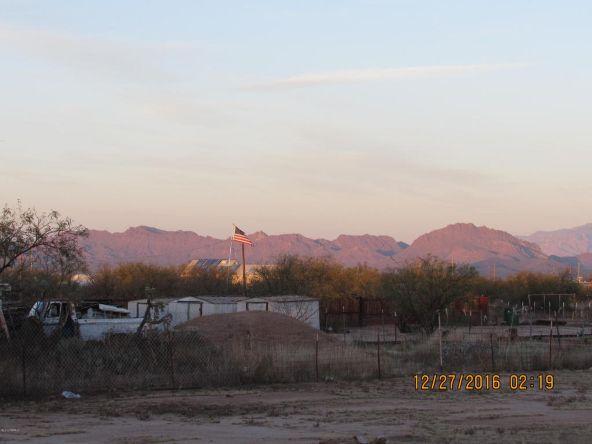 8345 S. Taylor, Tucson, AZ 85736 Photo 39