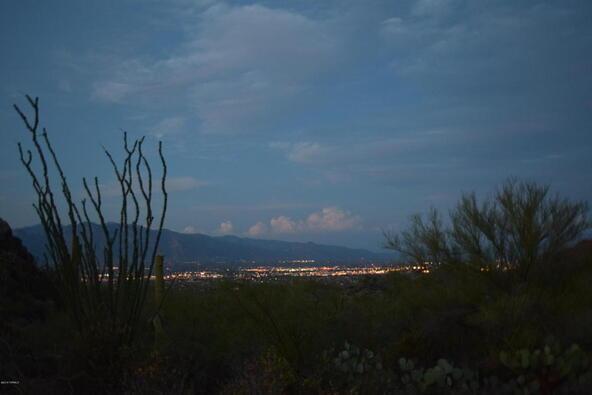 6tbd W. Sweetwater, Tucson, AZ 85745 Photo 23