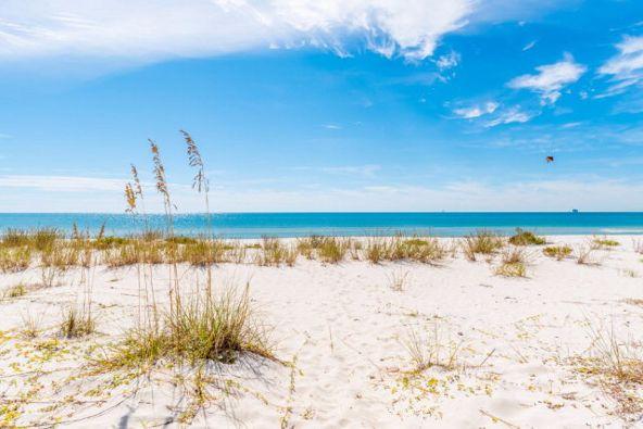 6534 Sea Shell Dr., Gulf Shores, AL 36542 Photo 21