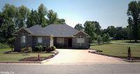 Home for sale: 1 Ponds Edge Ln., Alexander, AR 72002