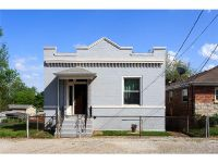 Home for sale: 408 Wachtel, Saint Louis, MO 63125