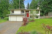 Home for sale: 5903 147th St. S.W., Edmonds, WA 98026