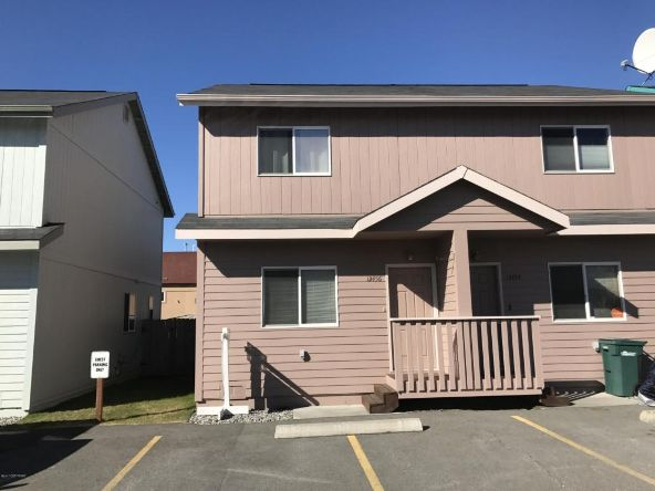 12456 Silver Fox Ln., Anchorage, AK 99515 Photo 1
