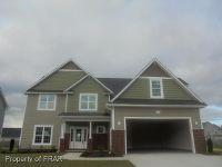 Home for sale: 4221 Pleasantburg Dr., Fayetteville, NC 28312