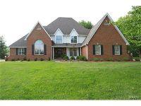 Home for sale: 408 Oak Hill Dr., Belleville, IL 62223