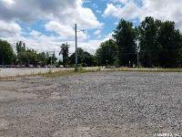 Home for sale: 2600 Nichols St., Ogden, NY 14559
