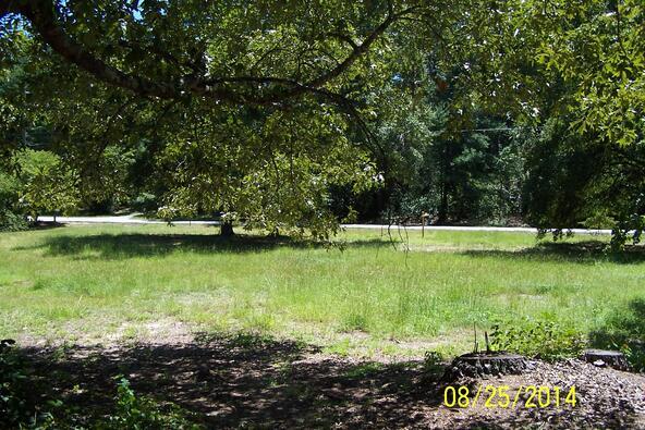 915 Club Ln., Sumter, SC 29154 Photo 2