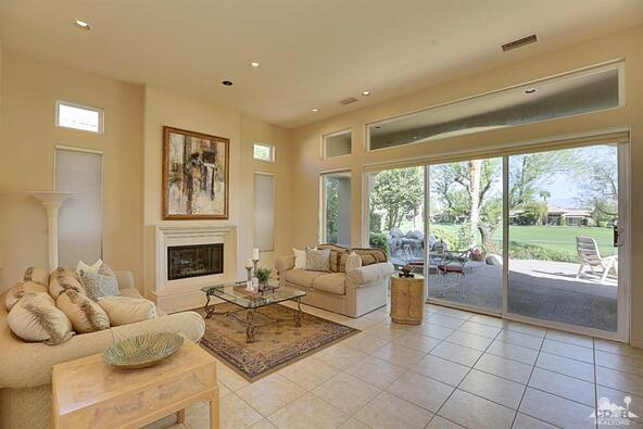 910 Hawk Hill Trail, Palm Desert, CA 92211 Photo 3