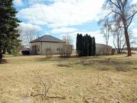 Home for sale: 466 E. Main, Elsie, MI 48831