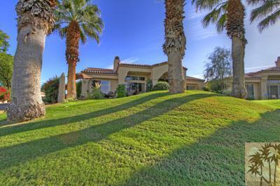 80106 Hermitage, La Quinta, CA 92253 Photo 7