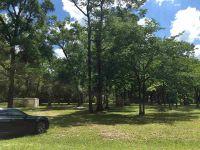 Home for sale: Beechwood, Crawfordville, FL 32327