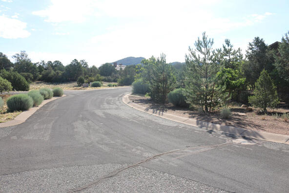 14530 N. Pauls Spur Dr., Prescott, AZ 86305 Photo 7