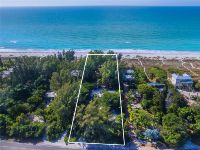 Home for sale: 6051 Gulf Of Mexico Dr., Longboat Key, FL 34228