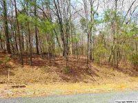 Home for sale: 0 Chawnee Cir., Scottsboro, AL 35768