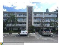Home for sale: 2055 Ventnor O 2055, Deerfield Beach, FL 33442