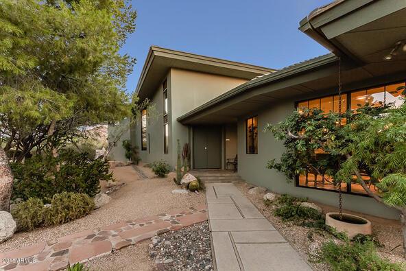 9333 E. Pinnacle Vista Dr., Scottsdale, AZ 85262 Photo 2