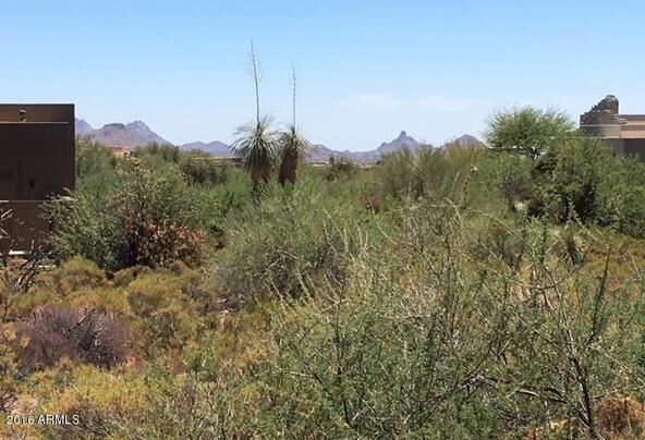 10503 E. Palo Brea Dr., Scottsdale, AZ 85262 Photo 2