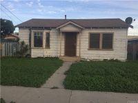 Home for sale: 6520 Regent St., Huntington Park, CA 90255