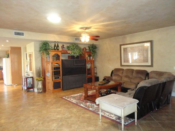 6856 N. 12 Way, Phoenix, AZ 85014 Photo 29