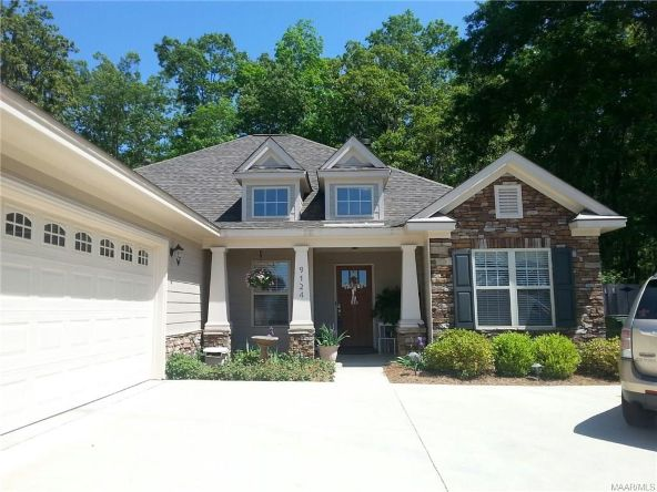 9124 Autumnbrooke Way, Montgomery, AL 36117 Photo 2