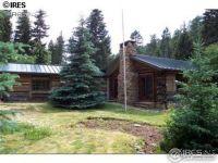 Home for sale: 626 Riverside Dr., Lyons, CO 80540