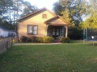 Home for sale: 1607 Ctr. St., Winnfield, LA 71483