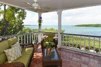 Home for sale: 148 Gulfside Dr., Islamorada, FL 33036