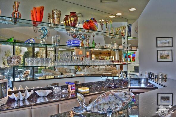 344 Crest Lake Dr., Palm Desert, CA 92211 Photo 14