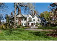 Home for sale: 49 Mountain Spring Rd., Farmington, CT 06032