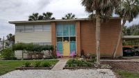 Home for sale: 801-803 2nd St., Neptune Beach, FL 32266