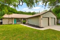 Home for sale: 10403 Little Pebble Dr., Austin, TX 78758