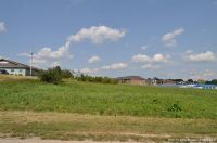 Home for sale: Old State Rd. 60, Sellersburg, IN 47172