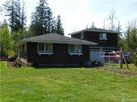 Home for sale: 24402 Orting Kapowsin Hwy. E., Graham, WA 98338