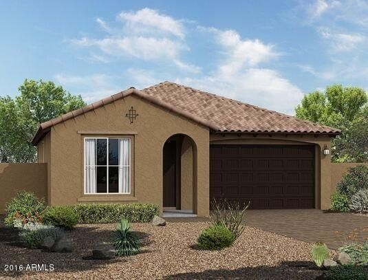 14367 W. Aster Dr., Surprise, AZ 85379 Photo 1