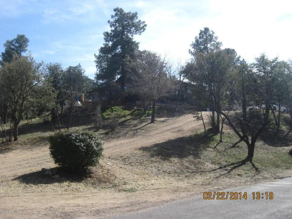 1107 W. Skyview Dr., Prescott, AZ 86303 Photo 24