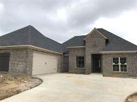 Home for sale: 206 Duchess Ct., Brandon, MS 39047