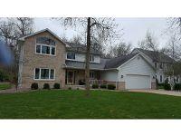 Home for sale: 1850 Walnut, Oshkosh, WI 54901