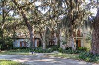 Home for sale: 1038 Tolomato Dr., Darien, GA 31305