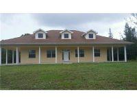 Home for sale: 5562 Bay Point Rd., Bokeelia, FL 33922