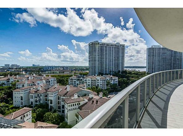 4100 Island Blvd. # 1001, Aventura, FL 33160 Photo 20