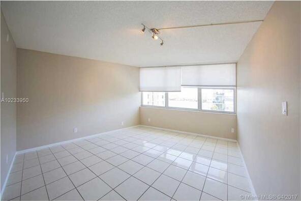 16565 N.E. 26th Ave. # 5j, North Miami Beach, FL 33160 Photo 28